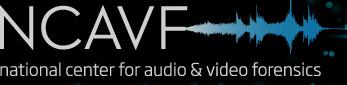 NCAVF Logo