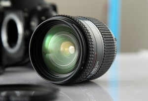 Forensic Video Enhancement